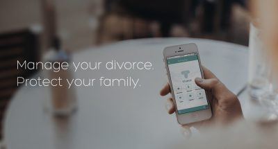 Manage your divorce. Protect your family