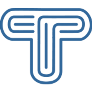 The Truece Logo | Truce Divorce, Custody, Co-Parenting App