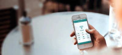 Truece app parenting calendar, expenses, save messages, track parenting time