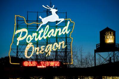 Portland OR - Startup Culture | Truce Divorce, Custody, Co-Parenting App